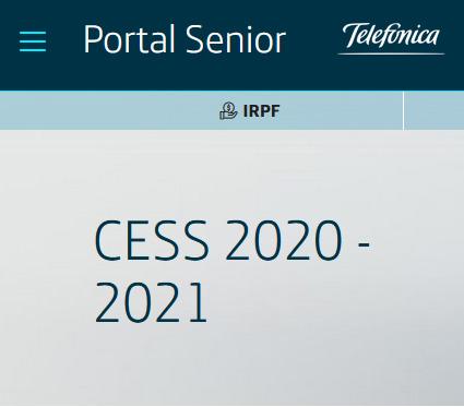 CESS 2020-2021