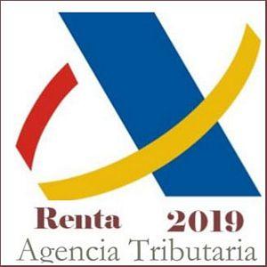 Campaña Hacienda 2019