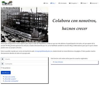tn blog colaboradores